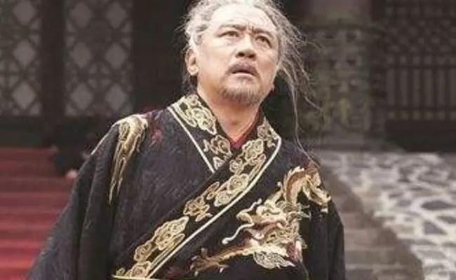 此人拍馬屁上位,認兩位皇帝為乾爹,最終死在30歲乾爹手中- iFuun