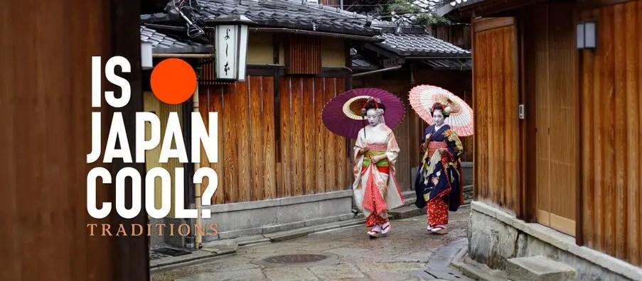 日本皇室是中國人的後裔?
