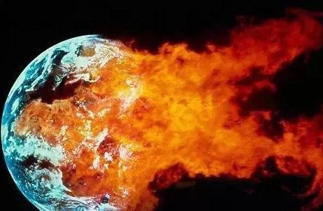 美國科學家又預言了:2880年3月16是世界末日