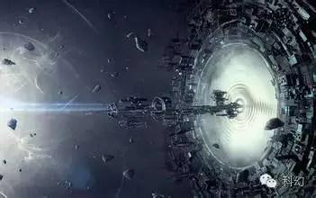 所謂的超光速穿越時空的真相