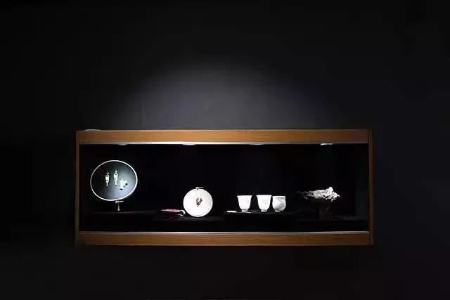 90後設計師重拾家傳手藝,給老物件賦予新生命