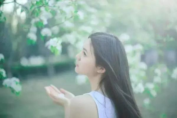 愛情大於一切!不管阻力多大,都不願放棄愛情的星座