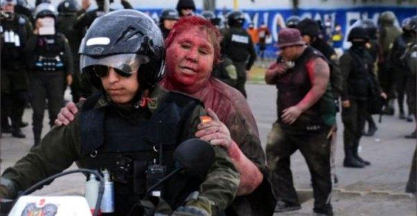 bolivia-2-20191108093932 (1)