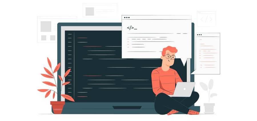 Как коронавирусът промени сегмента за изработка на сайтове и дигиталния маркетинг
