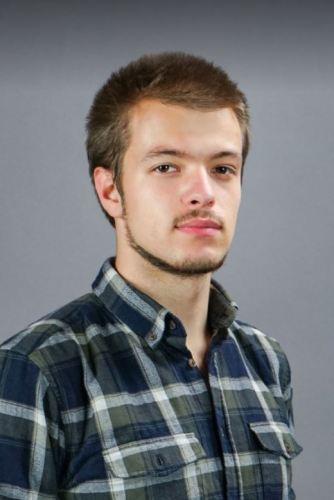 Димитър Рангелов, съосновател на AIRIO
