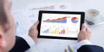 Тим ВИЖЪН България подпомага дигиталната трансформация на българските малки и средни фирми
