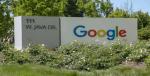 Google ще позволи на всеки да печели