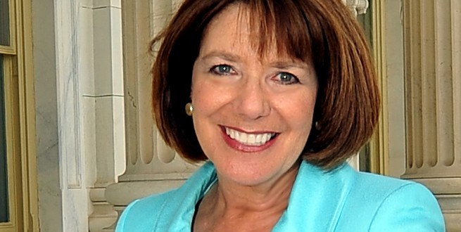 Davis election integrity bill passes House
