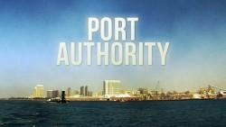 Carl DeMaio Doug Manchester Port of San Diego