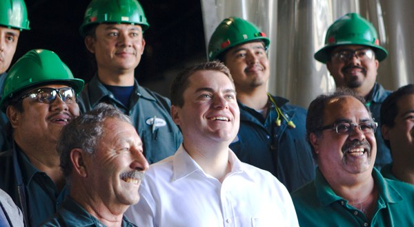 Carl DeMaio's office says no record of communication between DeMaio, Lynch and Manchester