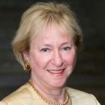 Martha Dennis