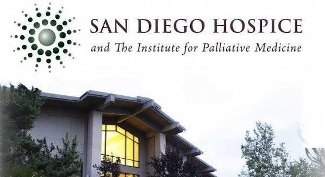 SD Hospice