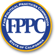 FPPC investigating alleged conflict of state coastal commissioner