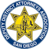 The union representing San Diego's deputy district attorneys voted to endorse Dumanis for re-election. Credit: courtesy image.