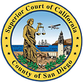 Two sitting San Diego County Superior Court judges contributed to Dumanis' campaign. Credit: courtesy image.
