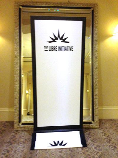 The Libre Initiative