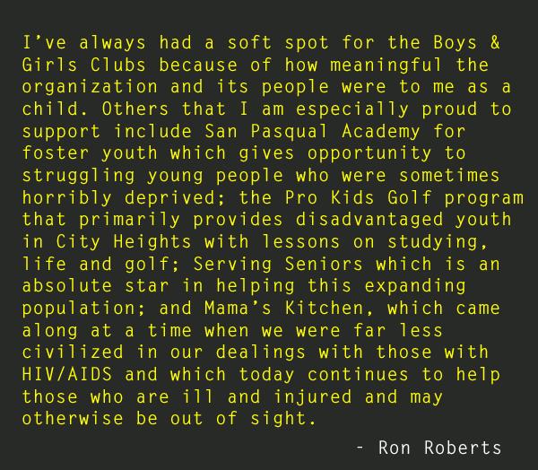 RonRoberts_proud