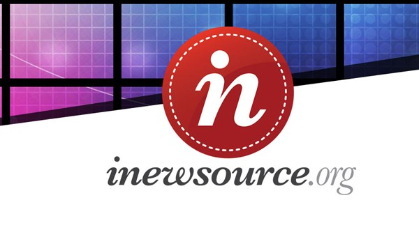 Help keep inewsource strong in 2015 and beyond