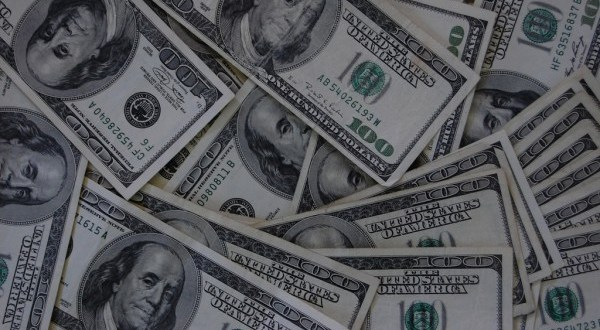 Search: San Diego law enforcement asset forfeiture funds