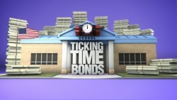 Read the rest of the Ticking Time Bond investigation. Credit: Jorge Contreras