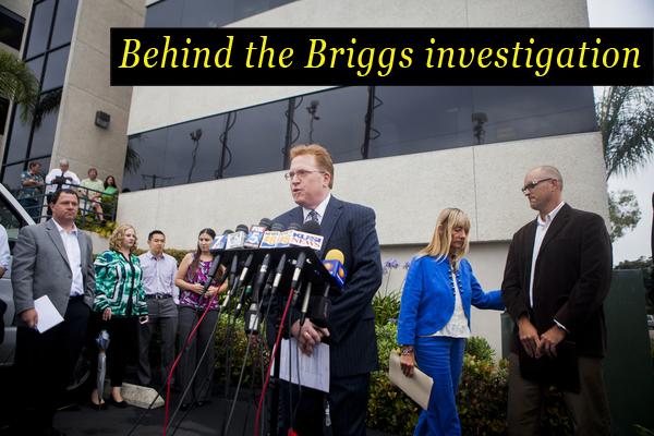 behind-briggs