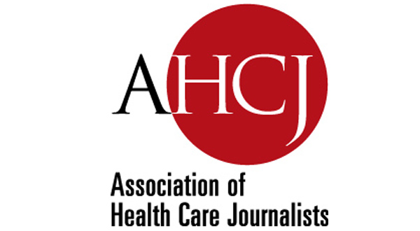 Newsletter: inewsource wins AHCJ award