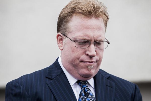 Sanction involving San Diego attorney Cory Briggs creates legal precedent in California