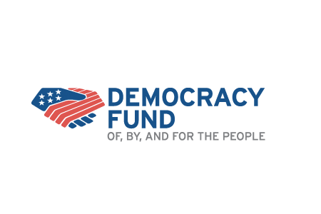 democracy-fund-133bd6b8e7e284b70b5648ee97774de4