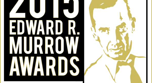 inewsource picks up two Edward R. Murrow awards