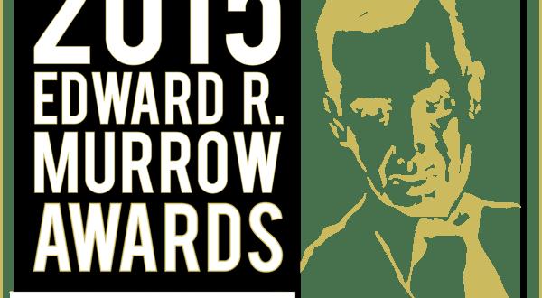 inewsource picks up two Edward R. Murrow awards