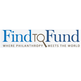 Find to Fund