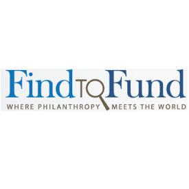Find to Fund