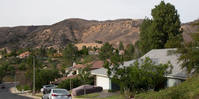 Massive methane leak is worst in state history