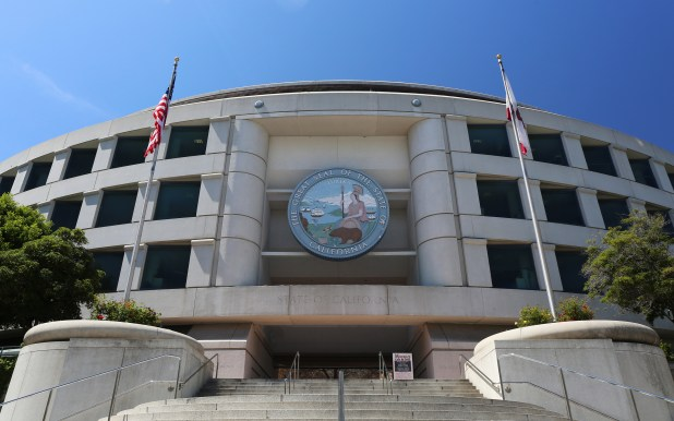 The California Publicly Utilities Commission may be the most powerful regulatory agency in the state. It has authority over privately owned electricity, natural gas, telecommunications, water, railroad, and passenger transportation. April 2016, Megan Wood, inewsource