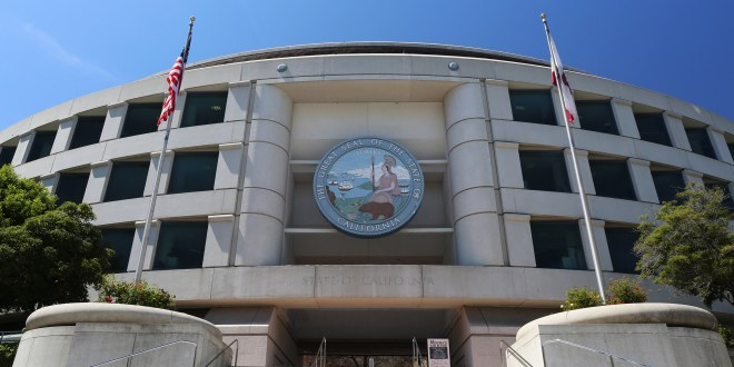 Some — not all — CPUC reforms await governor's signature