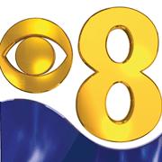 CBS 8