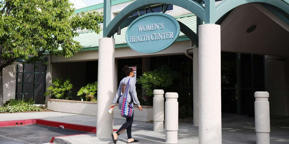 Surveillance videos were taken in operating rooms at Sharp Grossmont Hospital's Women's Health Center. May 4, 2016. Megan Wood, inewsource.