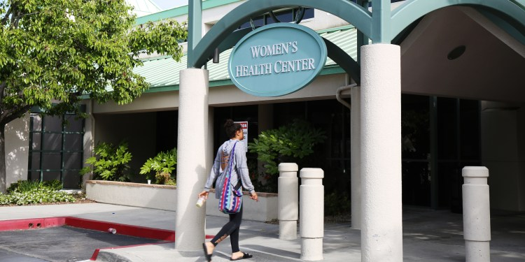 Surveillance videos were taken in operating rooms at Sharp Grossmont Hospital's Women's Health Center. May 4, 2016. Megan Wood, inewsource.