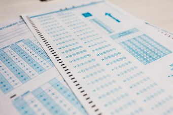 photo-of-scantron
