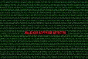 Malware attacks San Ysidro School District, demands $19K ransom