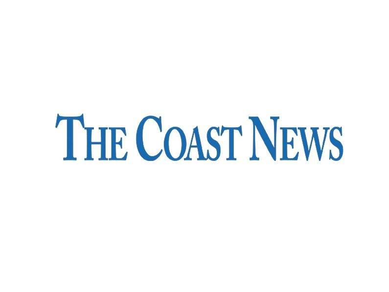 Announcing inewsource's newest partnership with The Coast News Group