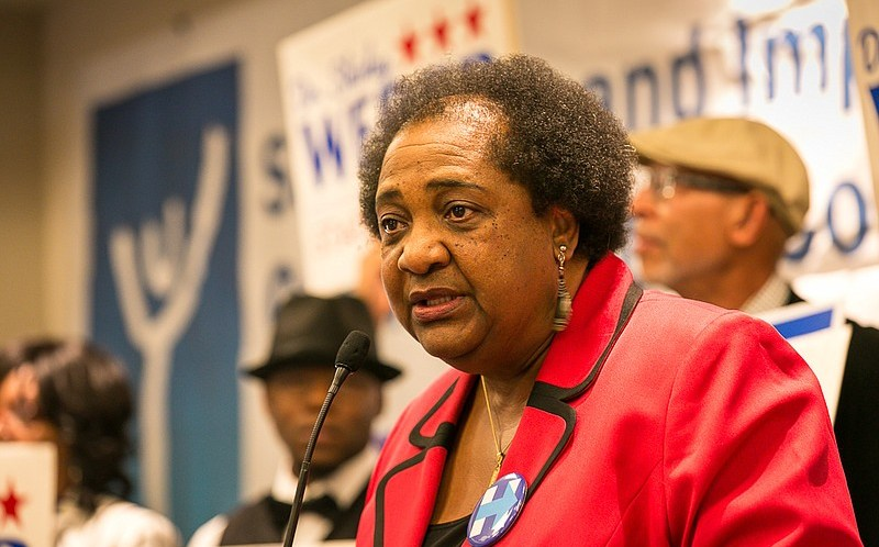 San Diego assemblywoman fined $4,000 for campaign finance violations