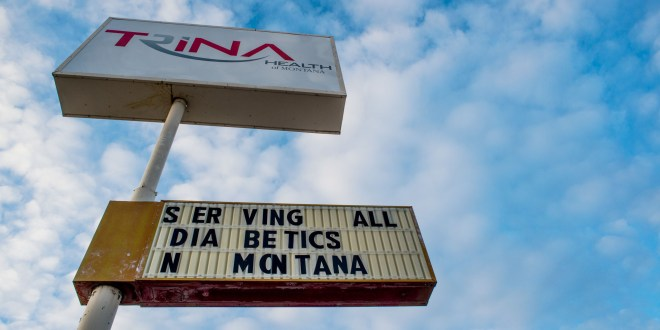 Hustling Hope: Montana couple sinks life savings into 'miracle' diabetes treatment