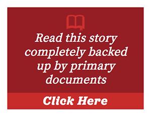 transparify-inewsource