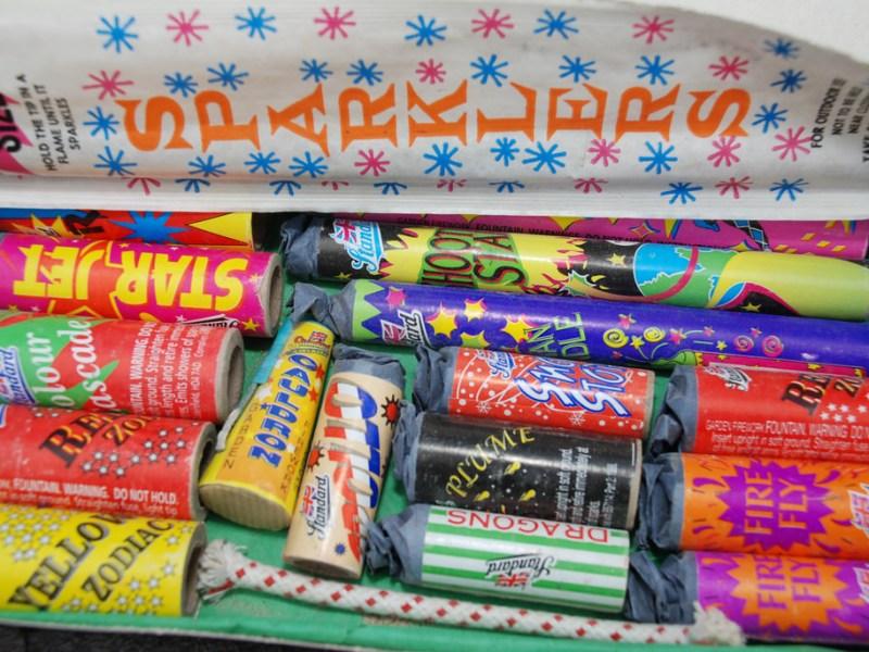 Fireworks-Flickr
