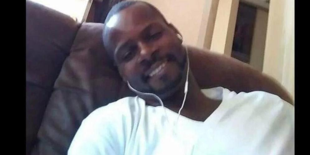 New details emerge in Earl McNeil's death following arrest by National City police