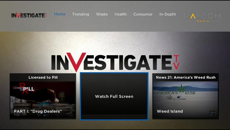 investigate-tv-roku-channel-screenshot-1