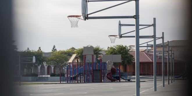 After-school program that never happened cost San Ysidro School District $276,000