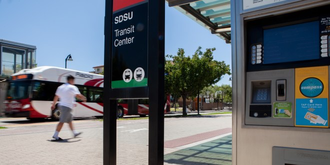 MTS to spend $34 million to replace flawed, outdated fare system
