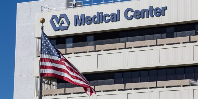 After veteran's death, inspector general finds numerous safety issues at San Diego VA